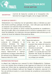 Traducteur.rice (1)