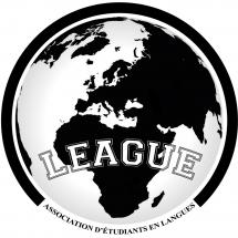 logo LLQ