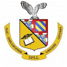 logo SPLL