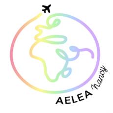 logo aelea